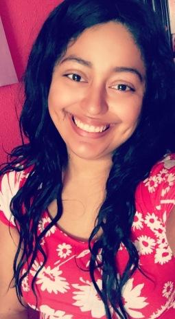 Gladys_Nuñez