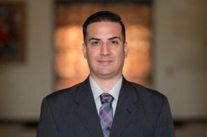 Manuel_Figueroa