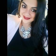 Priscilla_Lopez