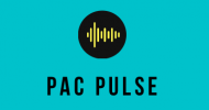 PAC Pulse